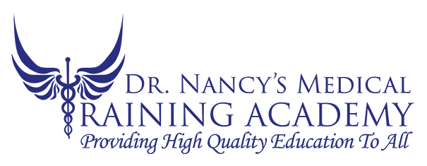 Dr. Nancy's Medical Training Academy - Phoenix, AZ