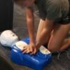 CPR-Certification-Gilbert-AZ